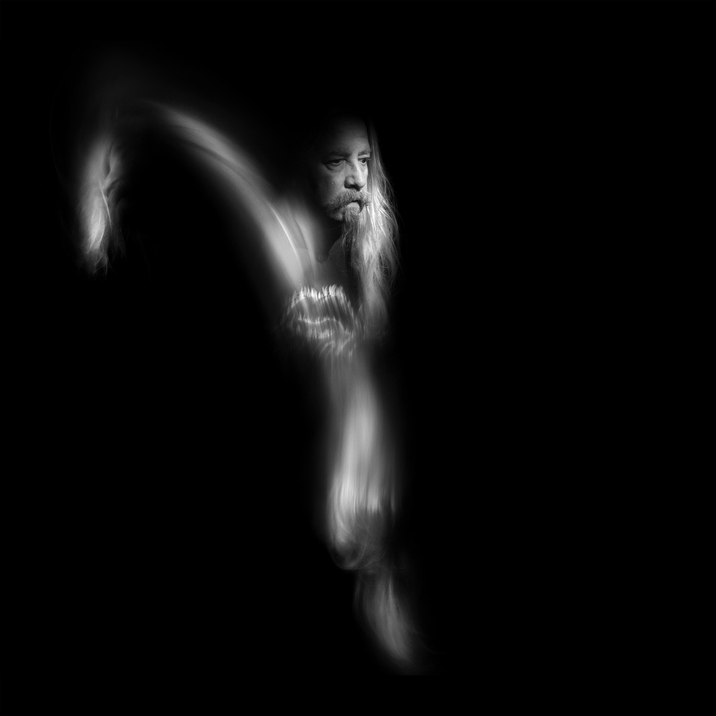 Lilli by Claire Clelia Baldo